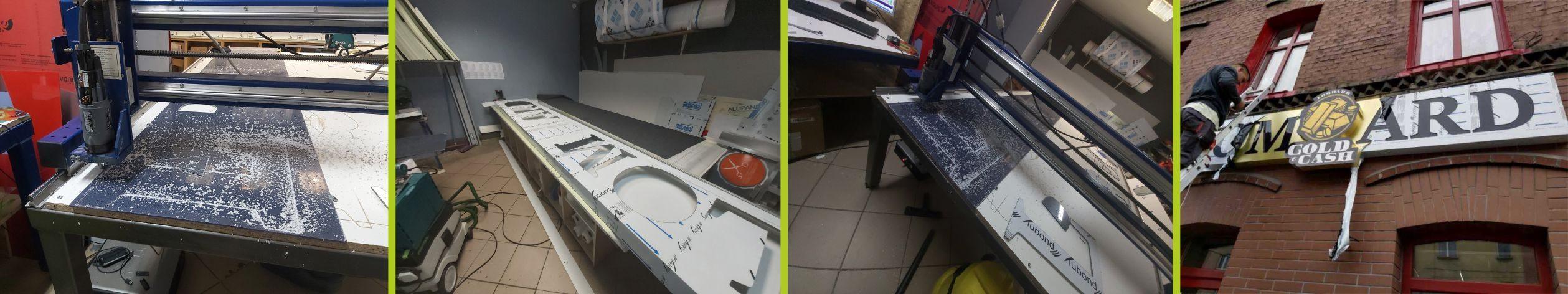 kaseton swietlny produkcja-min (1)